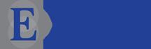 nlr-logo